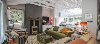 home design tv shows 2016 interior design tv shows 2016 zhis me