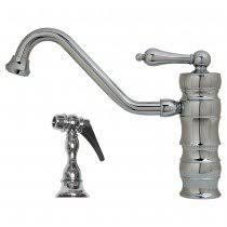 vintage kitchen faucet kitchen sink faucets kitchen sink fixtures vintage tub bath