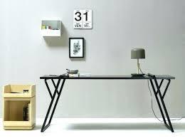 pied pour bureau pieds metal pour table pieds de bureau pieds pour table pied de
