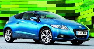 honda hybrid sports car honda cr z 2011 hybrid 2 seat sports car