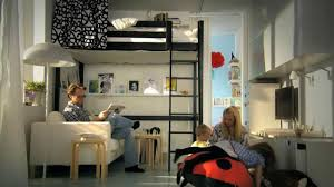 Small Living Spaces by Tricks For Decorating A Small Space Spaces Kb Tikspor