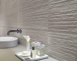 bathroom tile wall for floors porcelain stoneware maku