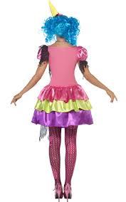 women halloween costume gluttony women u0027s costume 7 deadly sins halloween costume