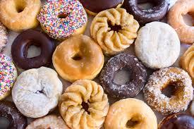 two new doughnut shops are coming to miami eater miami