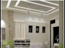 wholesale home decor items home decor items wholesale price list clothing boutique interior