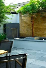 modern water features modern water features modern water fountains for gardens