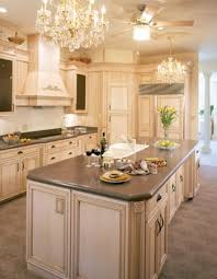 faux kitchen cabinets the blushing chic unique faux kitchen cabinets home design ideas
