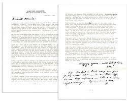 lot detail eisenhower wwii letter signed u0027 u0027 moreover