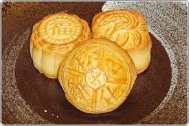 cuisine et d駱endance voilà le joli paradis de liana 2009