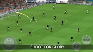 football for android world cup stickman football for android apk
