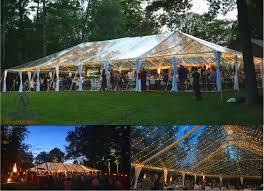 allcargos tent u0026 event rentals inc inflatable party tent canopy
