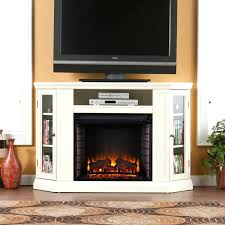 menards electric fireplace amazing electric fireplace center