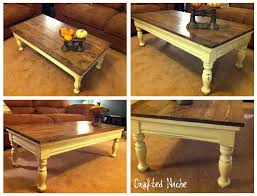 Refinishing Coffee Table Ideas by Stained Coffee Table Stunning Ikea Coffee Table For Reclaimed Wood