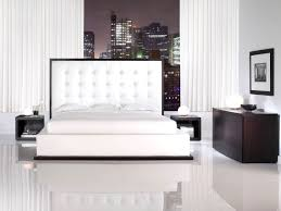 Cheap Quality Bedroom Furniture by Bedroom Sets Wonderful Bedroom Furniture Sets White