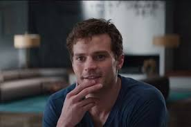 fifty shades of grey movie must watch extended trailer released