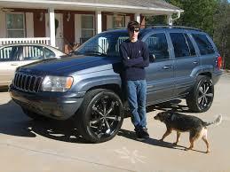 2000 jeep cherokee black iangilstrap1580 u0027s profile in ball ground ga cardomain com
