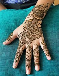 894 best henna addict images on pinterest creative drawing and
