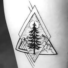 tree meaning wisdom eternity growth