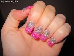 best nail art designs source that you should visit