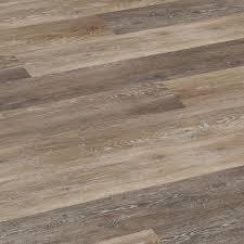 Commercial Laminate Flooring Uk Eternity Commercial Pewter Oak