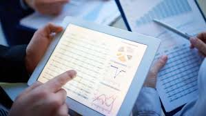 3 trends happening now that will impact the future of accounting