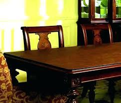 custom dining table covers custom dining table covers mesmerizing table pads custom dining