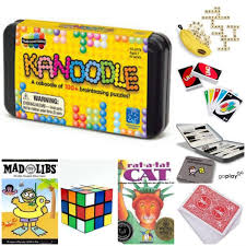 traveling games images Family game night on the road jpg