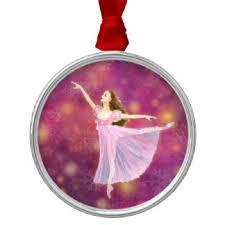 clara nutcracker ballet ornaments keepsake ornaments zazzle