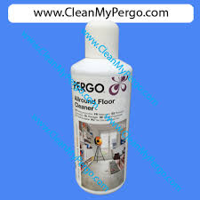 pergo all laminate floor cleaner wood floor cleaning