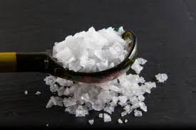 ratio kosher salt to table salt how to stay hydrated during a workout a pinch of salt the globe