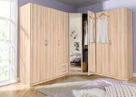 Schlafzimmer Auf Rechnung Schlafzimmerschränke Groß Xxl Auf Rechnung Kaufen Baur
