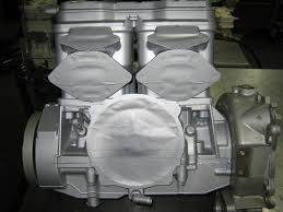 seadoo engine shop providing you with remanufactured seadoo