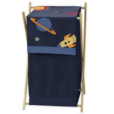 sweet jojo designs space galaxy bedding collection from buy buy baby