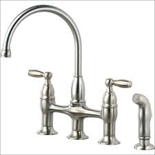 ikea faucets kitchen wonderful ikea faucet kitchen two mydts520