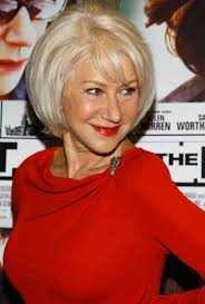 hairstyles for women with thinning hair on top beautiful hairstyles for older women with thin hair gallery