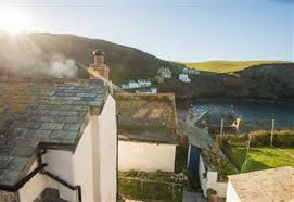 Holiday Cottages Port Isaac by Port Isaac Cottages 1 Holiday Cottages In Port Isaac