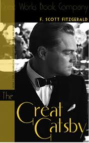 the 25 best leonardo dicaprio great gatsby ideas on pinterest