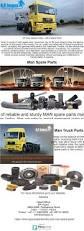 lexus uae spare parts más de 25 ideas increíbles sobre auto spare parts en pinterest