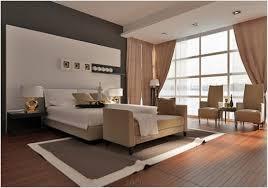 master bedroom bathroom designs photos of bedroom ideas modern wardrobe designs for