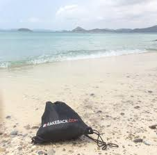 Why everyone     s playing online poker in Thailand