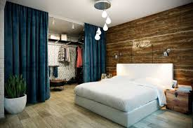 Ideal Bedroom Colors Homes ABC - Ideal bedroom colors