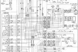 wiring diagram samsung refrigerator love wiring diagram ideas