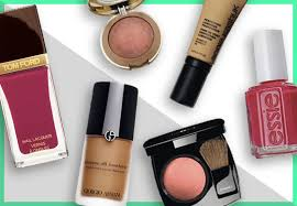 affordable makeup artist affordable makeup brands to buy dailyworth