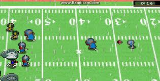 backyard football gameplay home design u0026 interior design