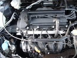 Kia Mk Used Kia Engines Cheap Used Engines