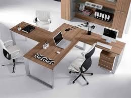 Hon Office Desk Ikea Office Furniture Desk Richfielduniversity Intended For