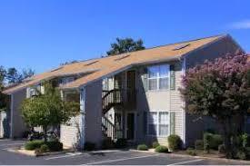 grand vistas apartments for rent lynchburg va apartments
