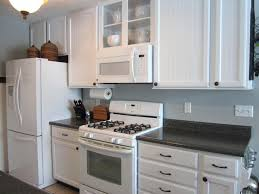 matching kitchen appliances cabinet paint that matches white kitchen appliances home staging