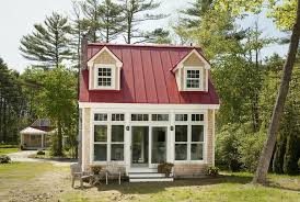 small cottages pictures small cottage homes home remodeling inspirations
