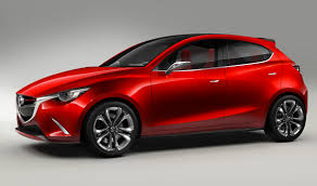 new mazda prices australia when is the new mazda2 due u2014 auto expert by john cadogan save